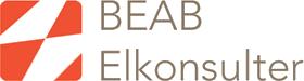 BEAB Elkonsulter